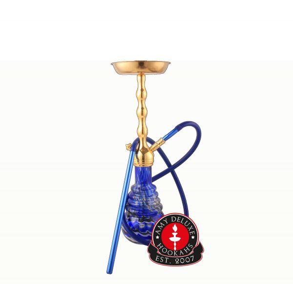 640 Zuri G Blau