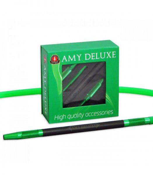 Box Schlauchset Grün (Amy)