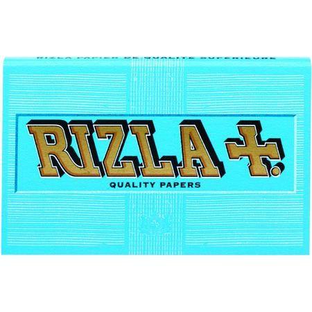 Rizla Blau Paper