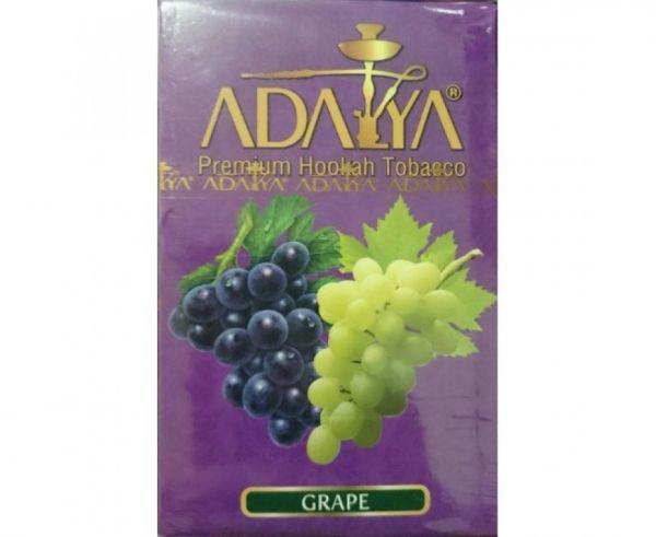 Grape 50gr,(Adalya)