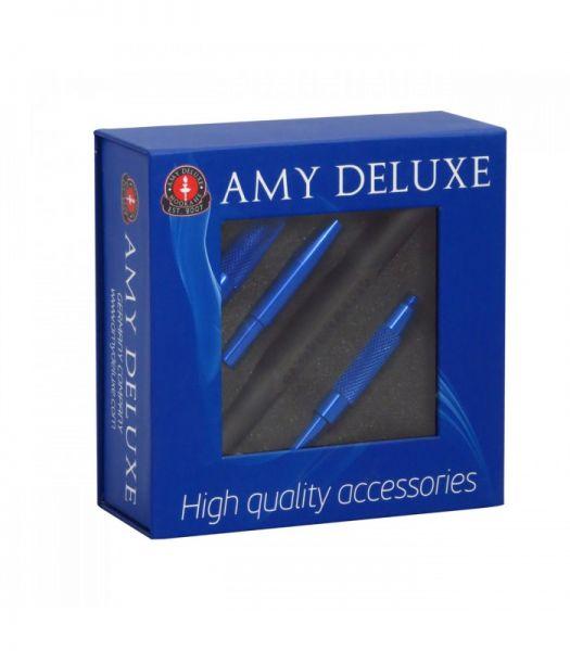 Box Schlauchset Blau (Amy)