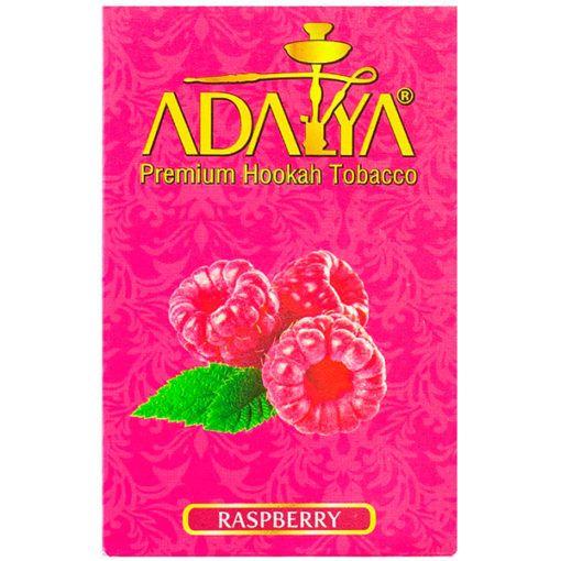 Raspberry 50gr,(Adalya)