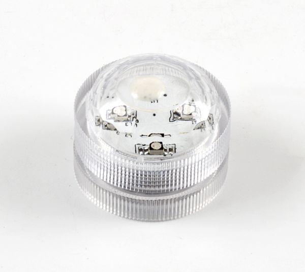 Amy Deluxe LED mini