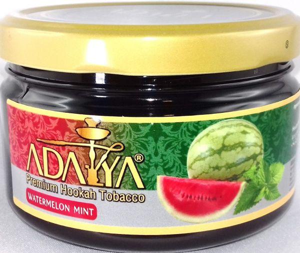 Watermelon Mint 200gr.( Adalya )