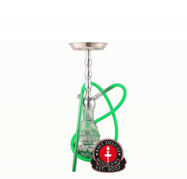 640 Zuri C Grün