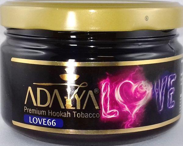 Love 66 200gr.(Adalya)