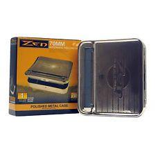 Etui Zen Rollbox 70mm*70mm 1stk
