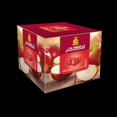 Apfel 250gr. (Al Fakher)