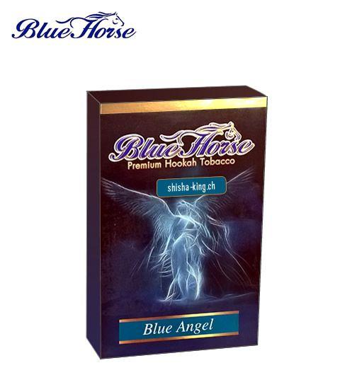 Blue Angel 50gr,(Blue Horse)