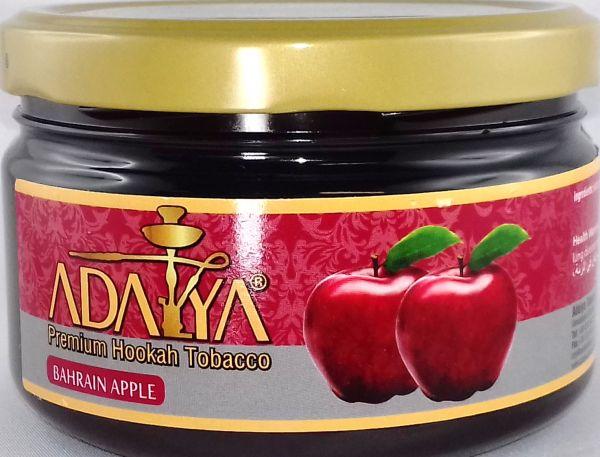 Bahreyn Apple 200gr.(Adalya)