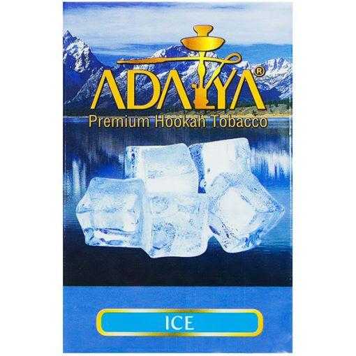 Ice 50gr,(Adalya)