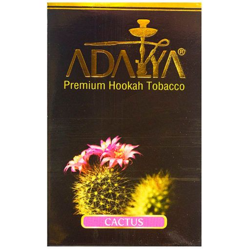 Cactus 50gr,(Adalya)