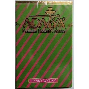 Tynky Wynky 50gr,(Adalya)