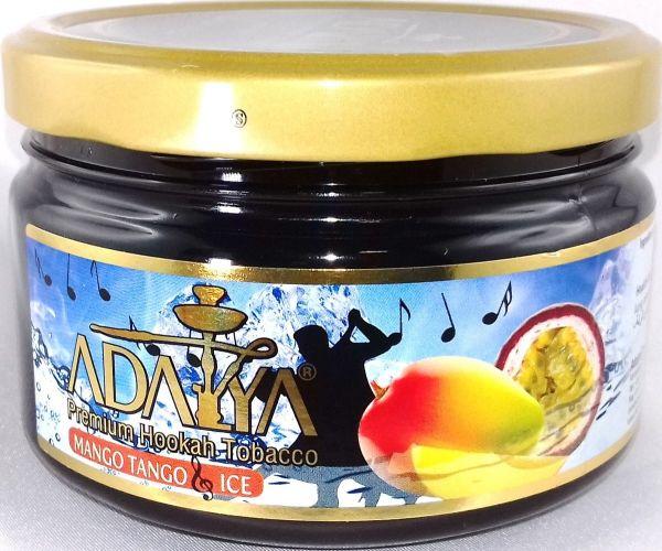 Mango Tango Ice 200gr.(Adalya)
