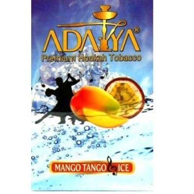 Mango Tango Ice 50gr,(Adalya)