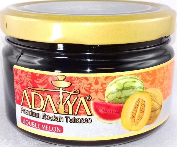 Double Melon 200gr. ( Adalya )